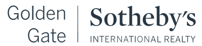 Golden Gate Sothebys International Realty logo